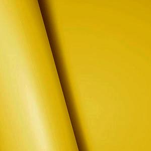 BR 8600 - 025 Sunflower