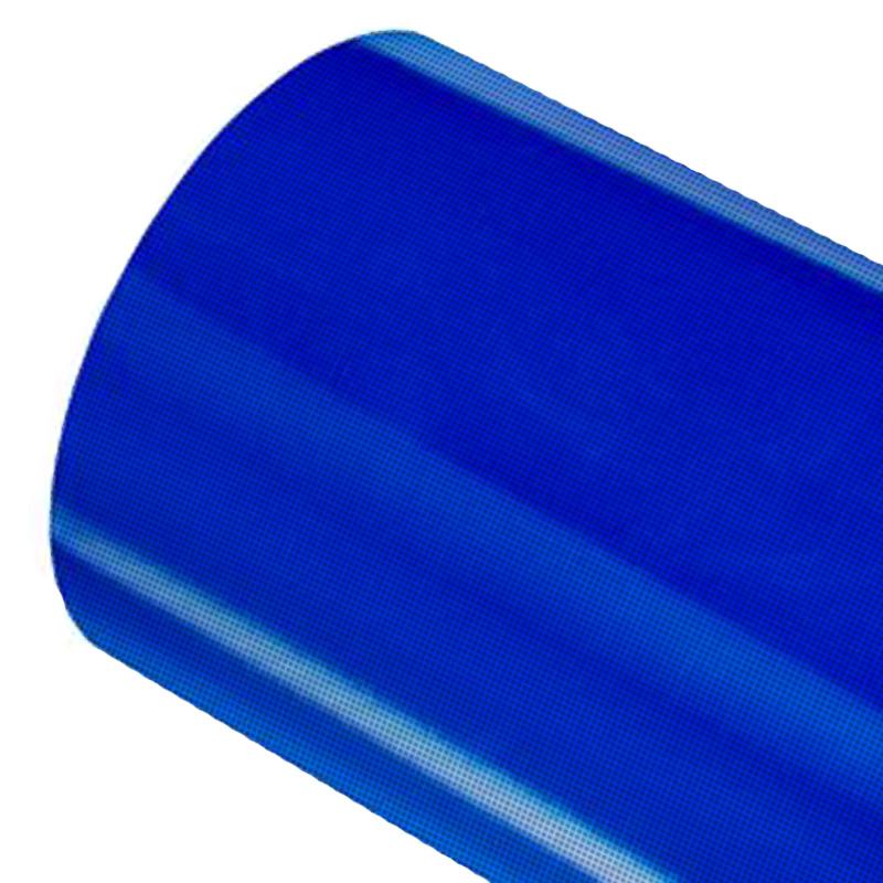 Refletivo 3M GTPA Grau Técnico Prismático Avançado Azul