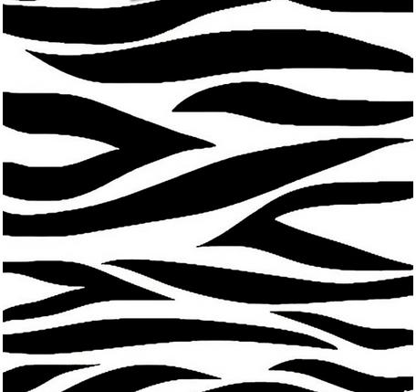 Adesivo Decorativo Safari  - TaColado