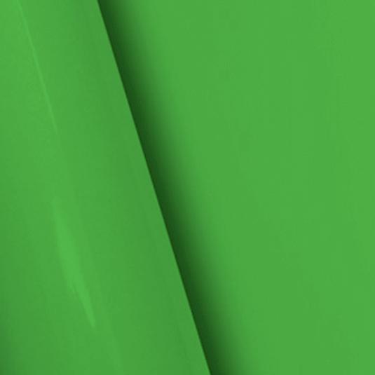 BR 6300 - 156 Verde Limão  - TaColado
