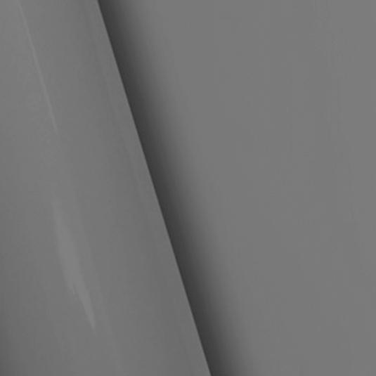 Adesivo Oracal 651 - 071 Grey  - TaColado