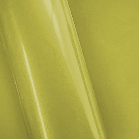 Adesivo Oracal 651 - 091 Gold  - TaColado