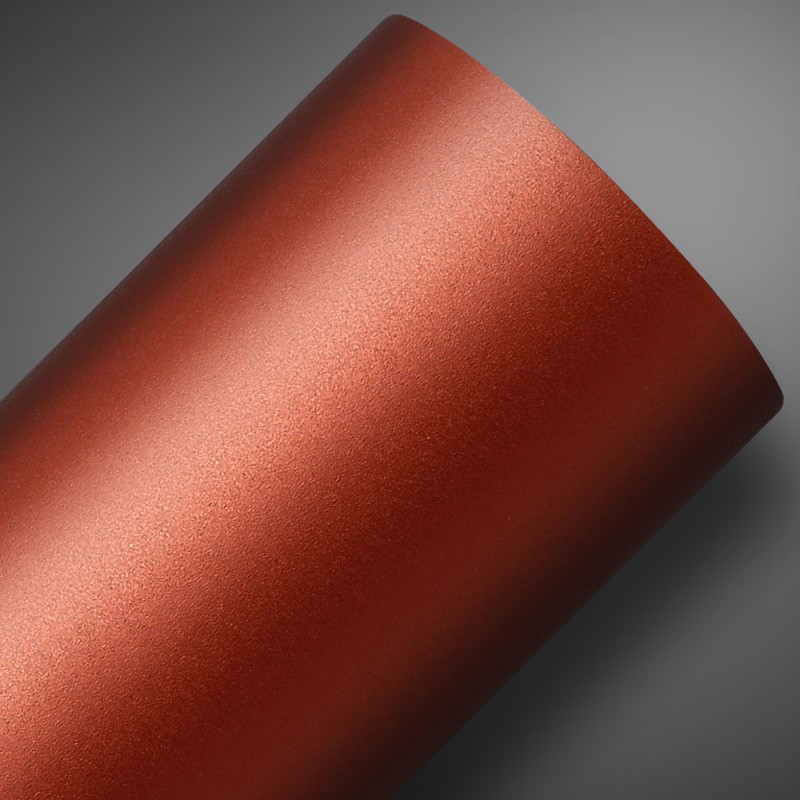 Adesivo Alltak Jateado Copper Metallic  - TaColado