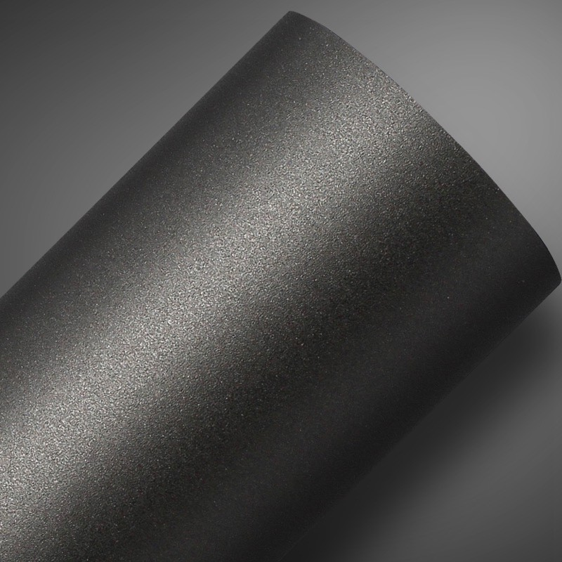Adesivo Alltak Jateado Graphite Metallic  - TaColado