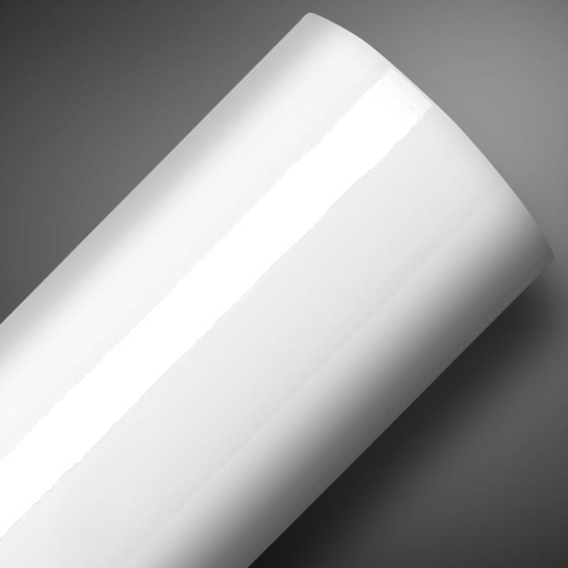 Adesivo Alltak Ultra Gloss White  - TaColado