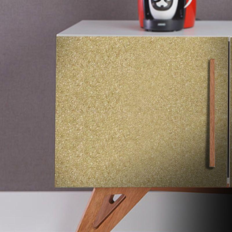 Adesivo Krusher Gold