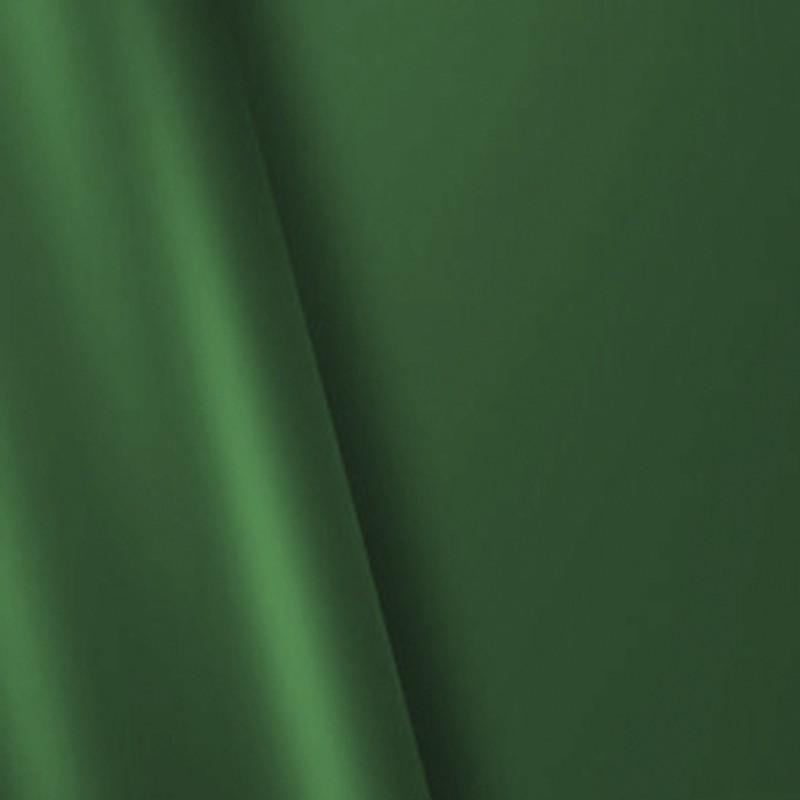 BR 8600 - 026 Verde