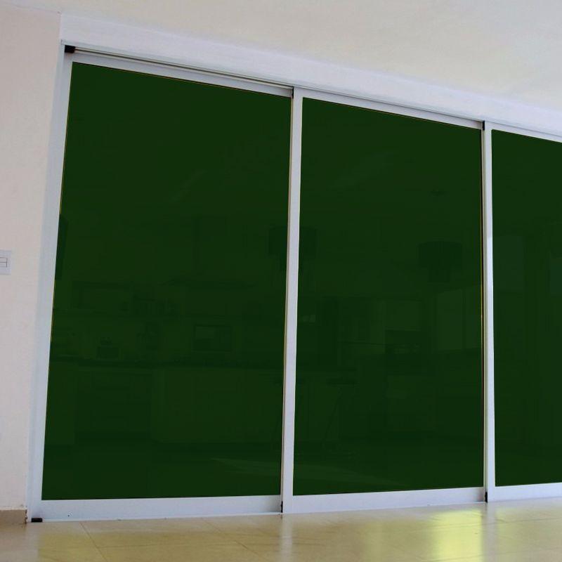 Insulfilm Titanium Verde G05