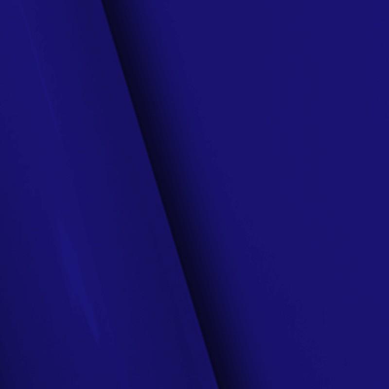 Refletivo 3M GT Grau Técnico Azul