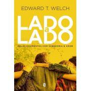Lado a lado - Edward T. Welch