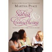 Sábia E Conselheira | Martha Peace