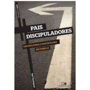 Série Cruciforme - Pais Discipuladores | Tad Thompson