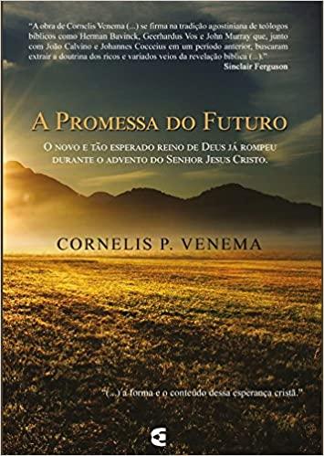 A promessa do futuro