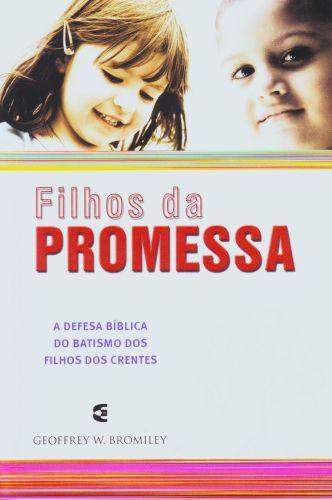 Filhos da Promessa -