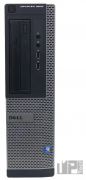 Desktop Dell Optiplex 3010 Slim I5-3TH/4Gb Ram - Usado