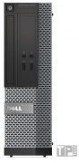 Desktop Dell Optiplex 3020 Mini Pentium G3220/4Gb Ram - Usado