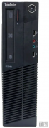 Desktop Lenovo ThinkCentre M81 I7-2TH/4Gb Ram - Usado