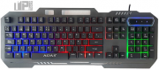 Teclado AOAS Iluminate Keyboard M-888