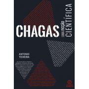 Chagas: uma ficção científica