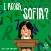 E agora Sofia?
