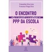 O encontro entre o currículo e a avaliação no PPP da escola