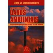 Responsabilidade por danos ambientais: instrumento de proteção constitucional ao meio ambiente