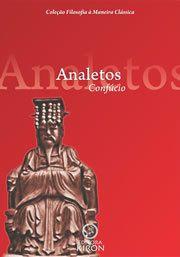 Analetos