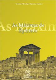As Máximas de Epicteto