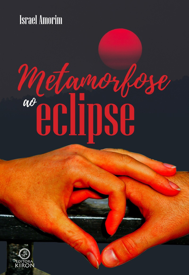 Metamorfose ao eclipse