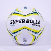 Bola de Futsal Tornado R1