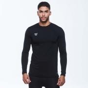 Camisa Térmica UV +50 Manga Longa Masculina