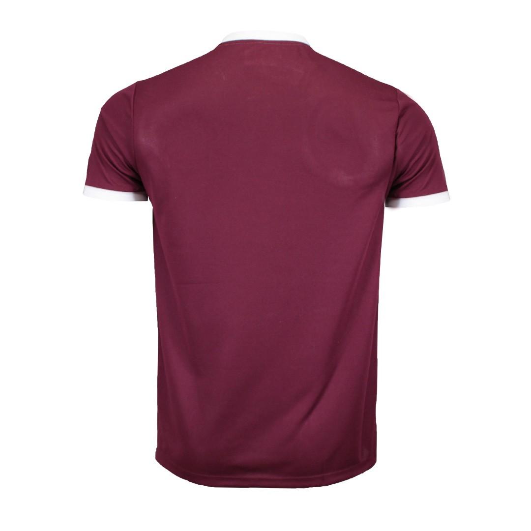 Camisa Oficial Juventus Masculina Torcedor 2021