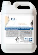 R16 - REMOVEDOR CONCENTRADO -  5 Litros - Perol