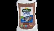 Açúcar de Coco Puro Sem Conservantes Natural Life 250g