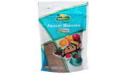 Açúcar Mascavo Orgânico Natural Life 250g