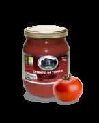 Extrato de tomate Orgânico Aecia 250g