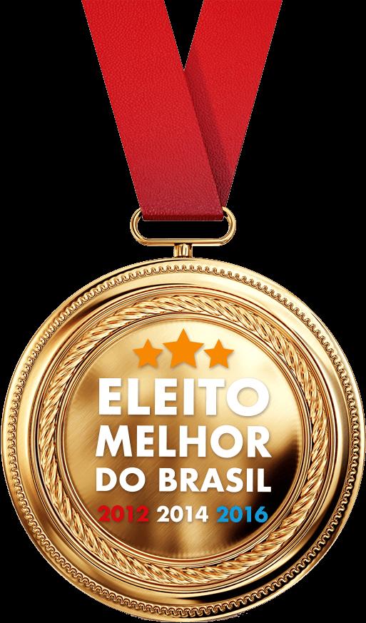 Mel de Laranjeira Baldoni Eleito Melhor do Brasil 300g