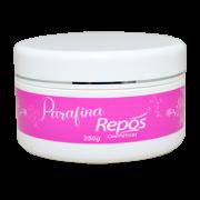 Parafina REPOS