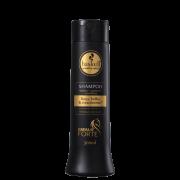 Shampoo Haskell Cavalo Forte - 300ml