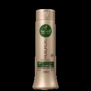 Shampoo Haskell Murumuru - 300ml