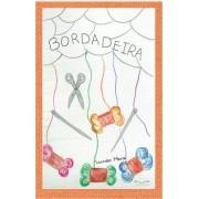 BORDADEIRA