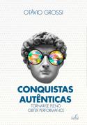 CONQUISTAS AUTÊNTICAS - PRÉ-VENDA  ATÉ 30/06