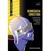 DEMOCRACIA CONECTADA