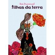FILHAS DA TERRA