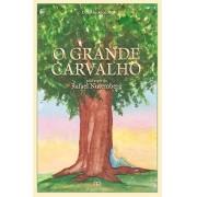 O GRANDE CARVALHO