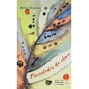 PINCELADAS DE ALMA