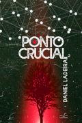 PONTO CRUCIAL