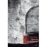 TIJOLOS DE SILÊNCIO