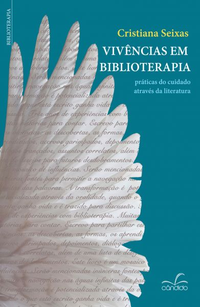 VIVÊNCIAS EM BIBLIOTERAPIA