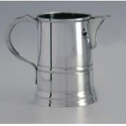 Caneca para leite com bico (P43A)